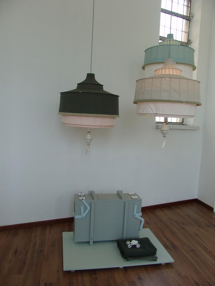 Lotty-Lindeman-&-Wouter-Scheublin-2