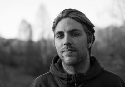 Niklas-Jessen
