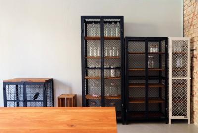 cupboards2 Kopie