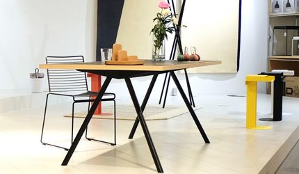 minimum – Design from Berlin