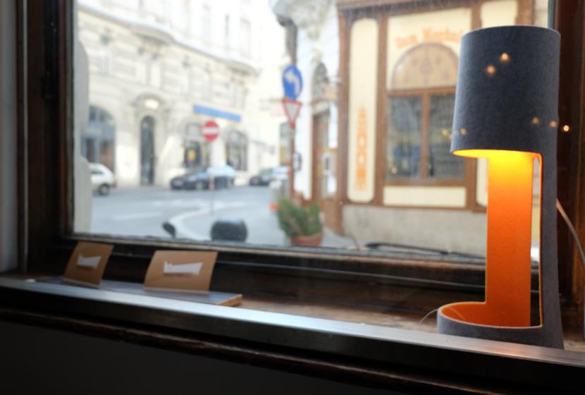 Das Möbel on tour das möbel vienna berlininterior