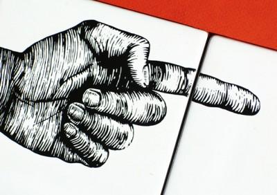 SelfMural by Bussoga - handicator-right tiles
