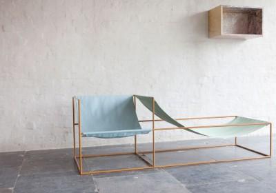 MullerVanSeveren-double-Seat-Textilsitz