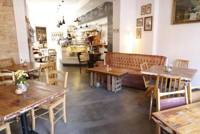 cafe_krone