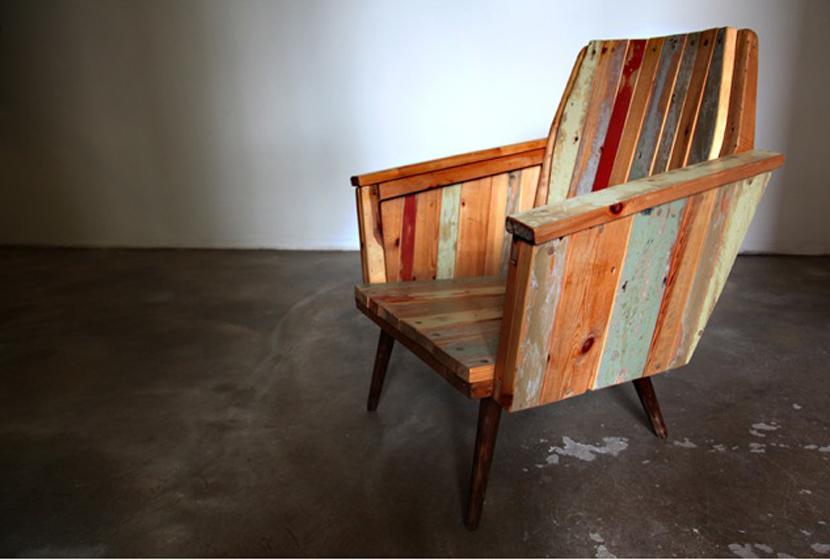 chair_rachel